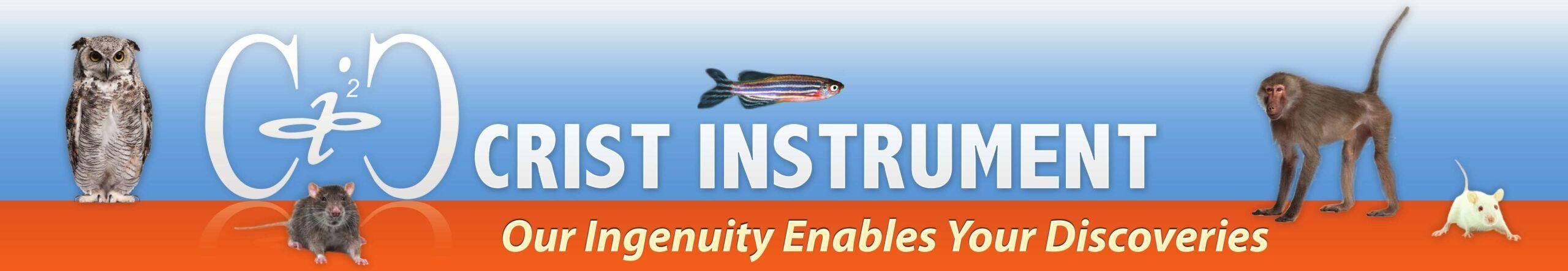 Crist Instrument Co., Inc.
