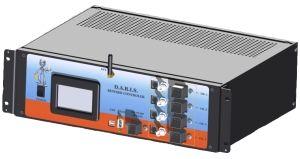 DARIS ™ Control Module