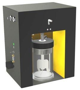 Pressure Dispenser